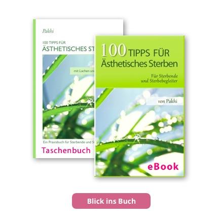 100tipps-blick-buch