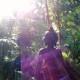 Frage wie sich Tod anfühlt - Meditationen